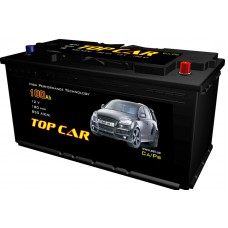 TOP CAR 100a/h