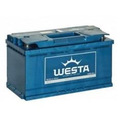 Westa Премиум 100 a/h