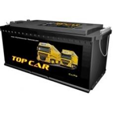 TOP CAR 140a/h