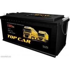 TOP CAR 190a/h