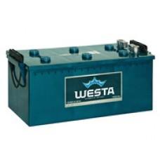 Westa Премиум 192 a/h