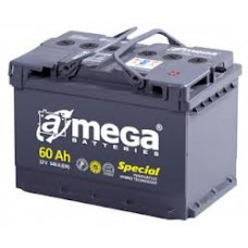 A-MEGA Special 6СТ-60-Аз