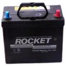 Rocket 35 Азия (1)