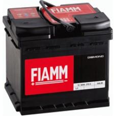 FIAMM DIAMONTE 6СТ-44 (0)