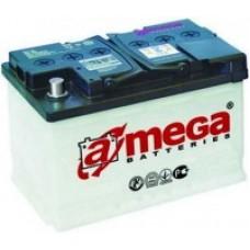 A-MEGA Ultra 6СТ-105-Аз