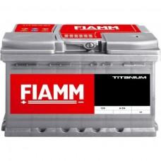 FIAMM TITANIUM 6СТ-60 (0)
